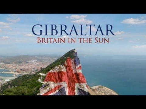 Gibraltar: Spanish Frustration - 1704 to present