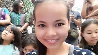 Lagu Minang ( kawin tapaso ) Ipank feat kintani cover
