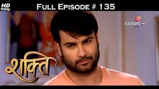 Shakti - 28th November 2016 - शक्ति - Full Episode (HD)
