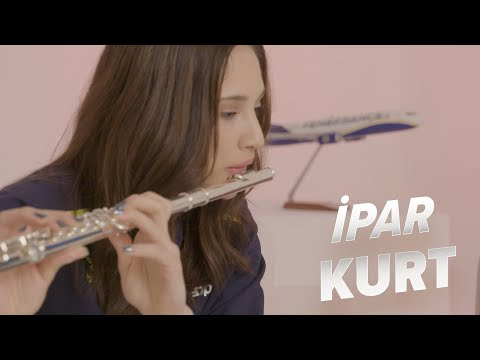 Corendon Sport Talks Episode 2 : par Kurt | SUBTITLED - Corendon Airlines
