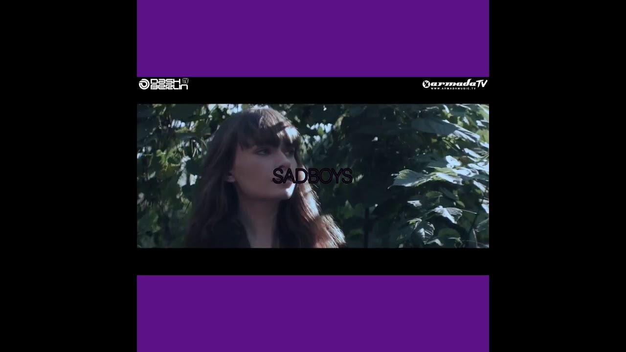 just love me 4-3-20 -GICAIRO GIIVIERO (original mix) (tiesto inspiration)