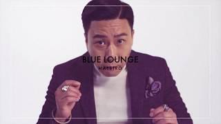 [LEON CELEBRITY] 이상민의 오피스 룩