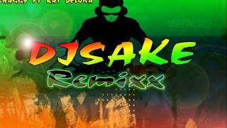 """""""DAME""""_SHAGGY ft KAT DELUNA_[DJSAKE REMIX 2012]"""