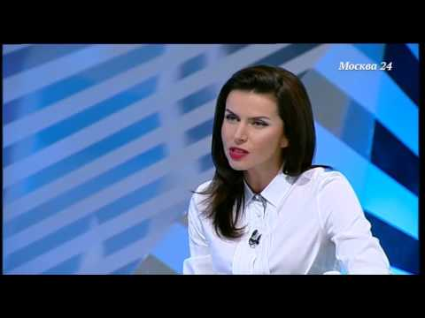 Интервью Андрей Бочкарев