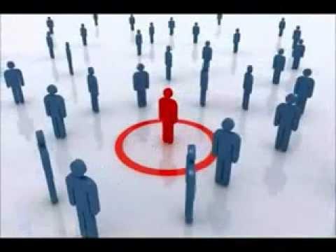 Professional Recruiting - Express Employment Professionals Victoria BC.wmv