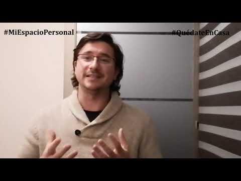 PsicoTips: Mi espacio personal
