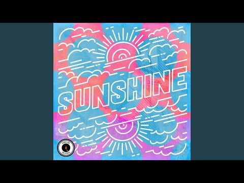 Sunshine Mp3