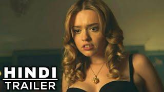 Sex Education : Season 1 • Hindi Trailer 2020 • TV Show [HD]