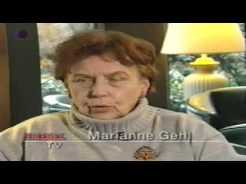 Bombenkrieg gegen Berlin