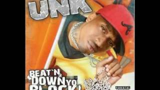 Download DJ Unk - Walk It Out LYRICS! MP3 song and Music Video