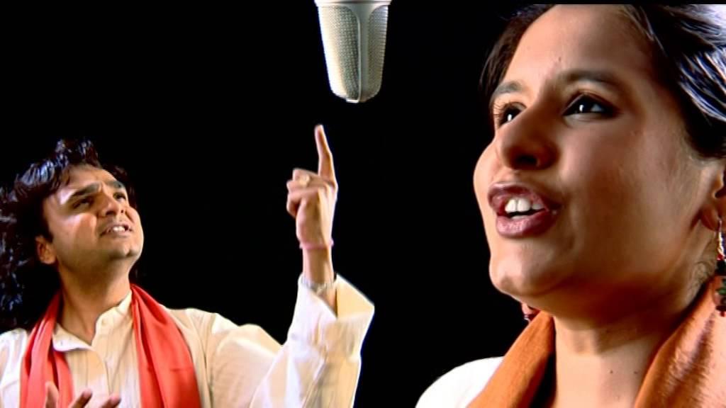 Jai jai garvi gujarat music by nishith mehta by asdfghjklmnbvcxz500.