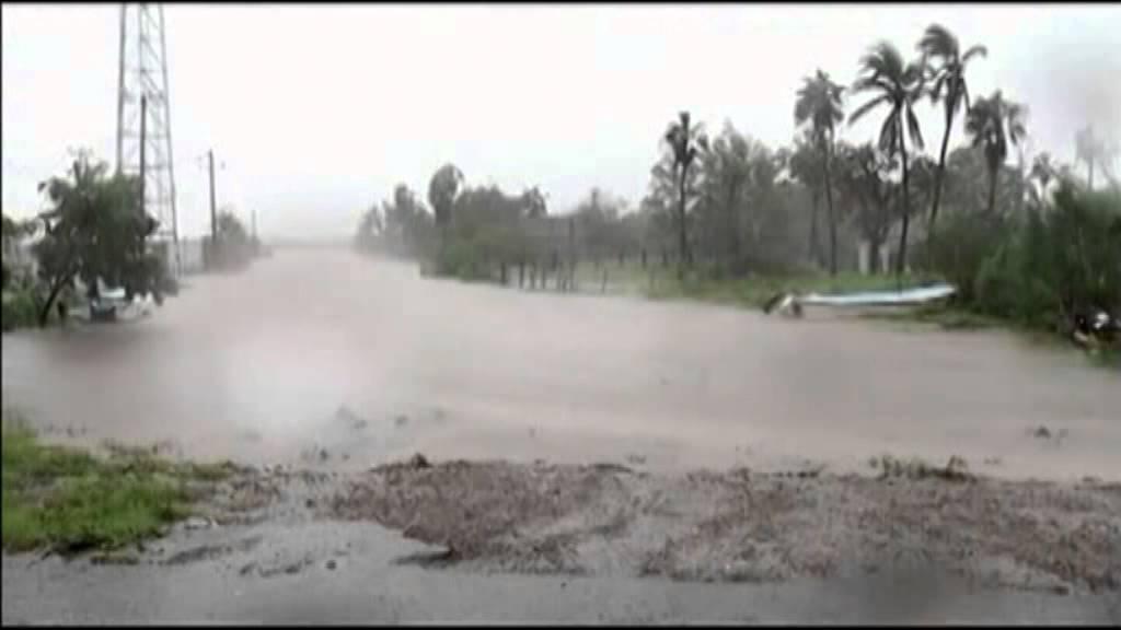 hurricane manuel in culiacan