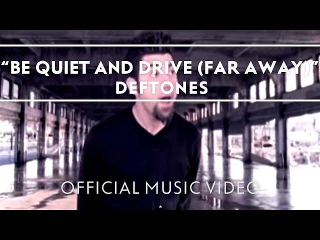 51. Deftones