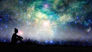 Viilo - Starry Night - Chill Lounge Cafe Featured Artist Track