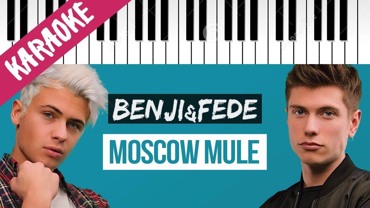 Benji Fede Moscow Mule Acoustic Version Piano Watermelon Wallpaper Rainbow Find Free HD for Desktop [freshlhys.tk]