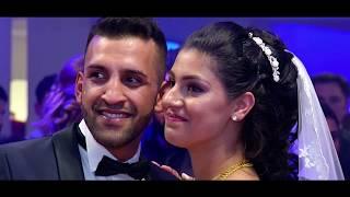 Video Wedding Highlights 2017- Ibo & Beyza - by Evin Video download MP3, 3GP, MP4, WEBM, AVI, FLV November 2018