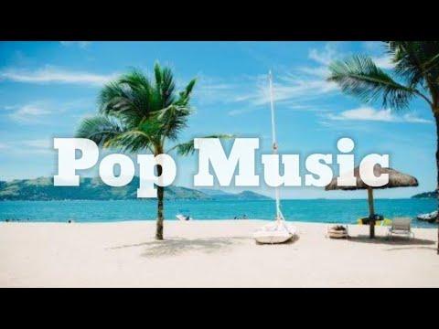 backsound-santai-pop-musik-cocok-untuk-video-dan-film-pendek-no-copyright-|-koceak-music
