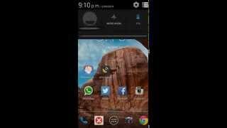 Video Mejorar la velocidad de conexion del GPS en Android download MP3, 3GP, MP4, WEBM, AVI, FLV April 2018