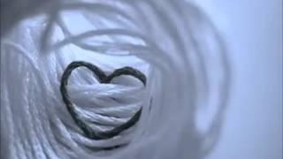 Hz.muhammed Ve Hz.aİse İle Sevgİsİ