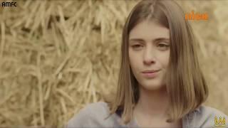 כדברא - עונה 1 - פרק 49 - כל הסצנות של לילה (אביה מלכה) מתוך הפרק