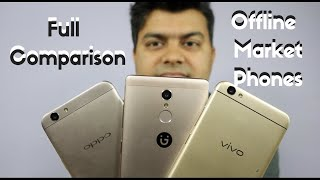 Gionee S6s, Unboxing, Review, Pros, Cons, Comparison - Tech Bazaar