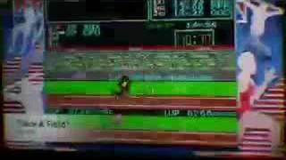 E307: Xbox Live Arcade Montage