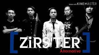 [1.75 MB] ZIR'STER - Pelangi Yang Hilang