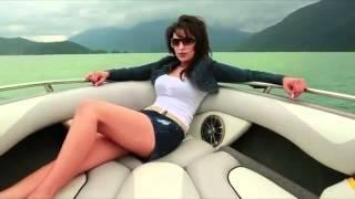 Gippy Grewal Mulajedarian Original Video