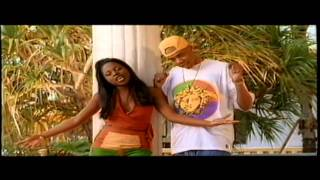 Jay Z Featuring Foxy Brown - Aint No.MP4