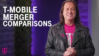 how-t-mobile-sprint-merger-compares-to-metropcs-merger-t-mobile