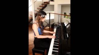 Madison Krstevski - Miss Perfect (Original Song)