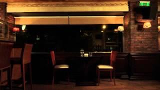 ο δεύτερος άντρας/the second man (2013) teaser