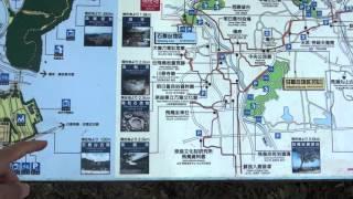 石舞台古墳は、明日香村にある 奈良でも有名な観光スポット 埋葬者とし...