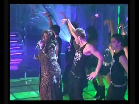 Gloria Gaynor Never Can Say Goode Disco Mania 2