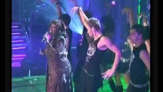 Gloria Gaynor Never Can Say Goodbye Disco Mania 2