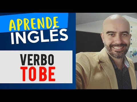 El Verbo TO BE - Como entenderlo