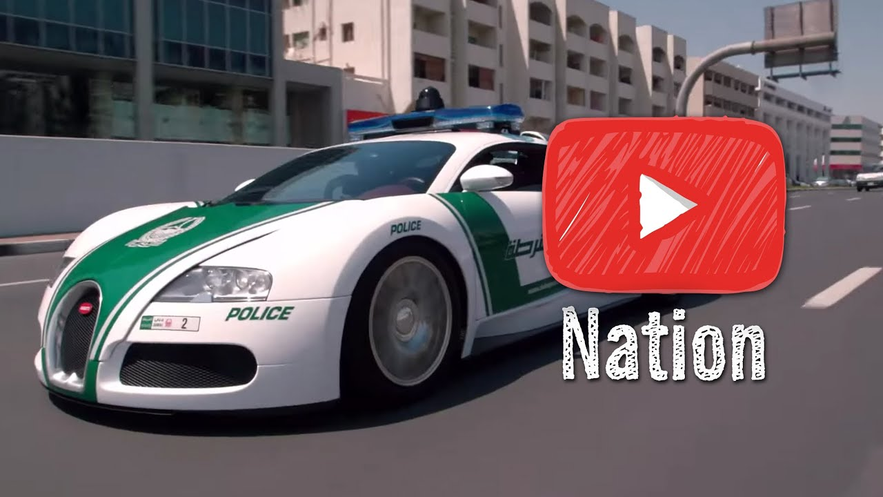 Have You Seen The Worlds Most Expensive Police Car YouTube - Show me the most expensive car