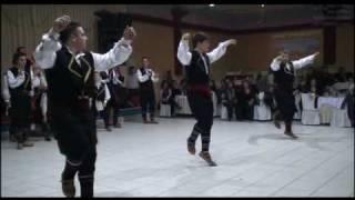 Repeat youtube video Πουσιτνίτσα-Pousitnitsa-13-02-2010