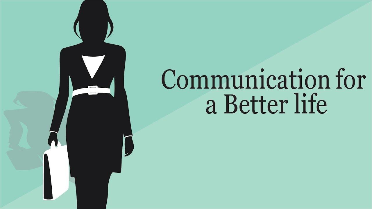 success communication