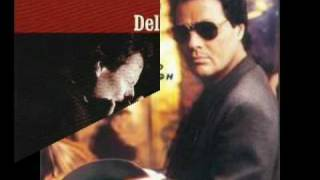 Real Good Time - Delbert McClinton - Photo Slideshow - musicUcansee.com YouTube Videos