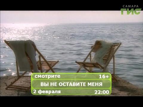 Дубль ГИС Екатеринбург. Скачать 2 ГИС бесплатно на компьютер