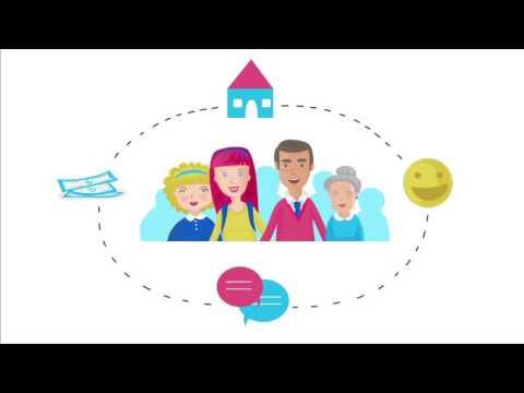 Moneymailme - Free International Money Transfer - Apps on