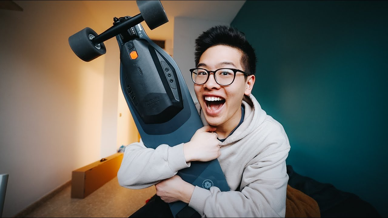 Elliot Choy Youtube Channel Analytics And Report Desarrollado Por Noxinfluencer Mobile John fish cracked a half a million subs, and elliot broke 100k. elliot choy youtube channel analytics