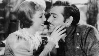 The Call of the Wild (1935) - Clark Gable, Loretta Young