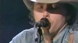 Dwight Yoakam Long White Cadillac