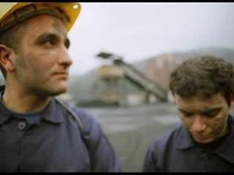 Grup Yorum - Madenciye Ağıt mp3 indir