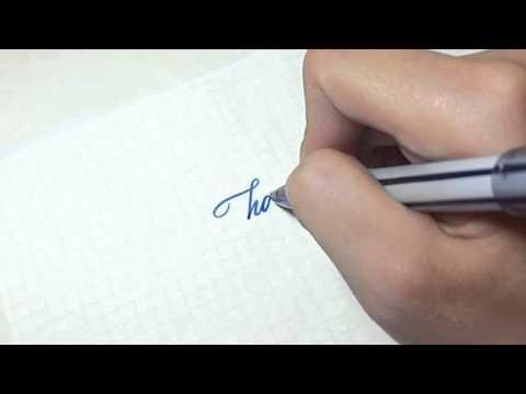 三菱 Uni-ball AIR 圓珠筆