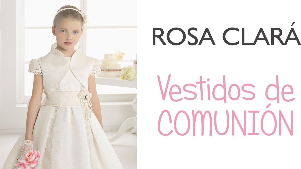 vestidos de primera comunion baratos en chile