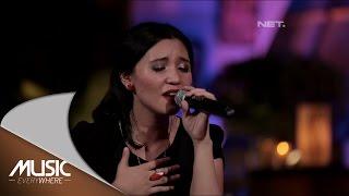 Andira - Butiran Debu ( Rumor Cover ) - Music Everywhere