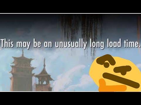 Elder Scrolls Online- Stuck at load Screen Fix - cinemapichollu